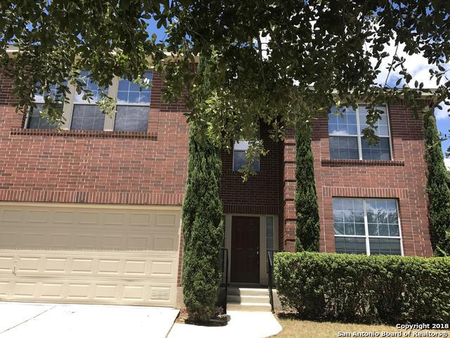 116 Falcon Crossing, Cibolo, TX 78108 (MLS #1331141) :: NewHomePrograms.com LLC