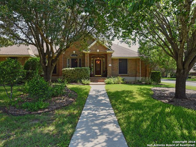 26304 Jason Avenue, San Antonio, TX 78255 (MLS #1331253) :: Vivid Realty