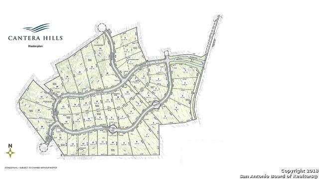 9843 Midsomer Place, San Antonio, TX 78255 (MLS #1331271) :: Exquisite Properties, LLC
