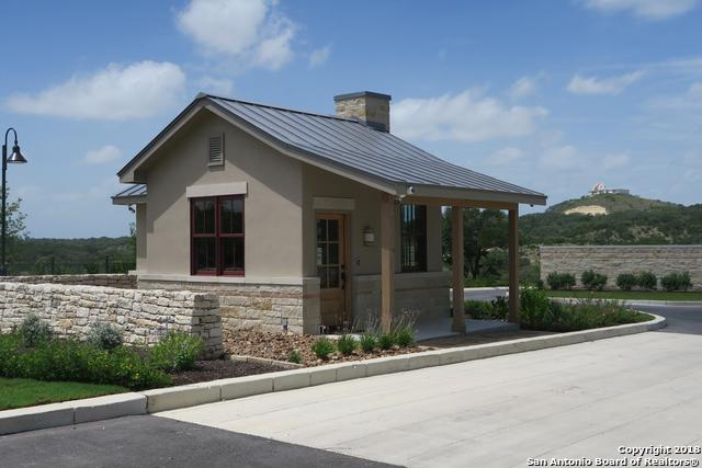 22810 Beckinsale Lane, San Antonio, TX 78255 (MLS #1331279) :: Exquisite Properties, LLC