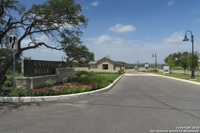 9734 Midsomer Place, San Antonio, TX 78255 (MLS #1331281) :: Magnolia Realty