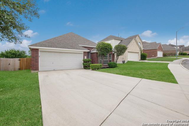 11238 Jade Heights, San Antonio, TX 78249 (MLS #1331297) :: Magnolia Realty