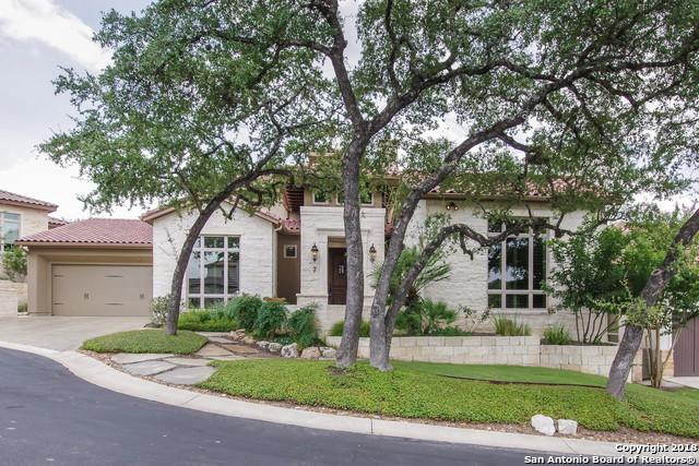 7 Naples Ct, San Antonio, TX 78257 (MLS #1331396) :: Alexis Weigand Real Estate Group