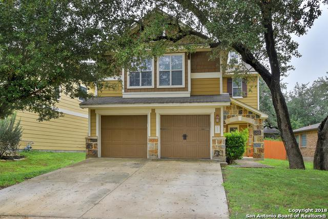 253 Horse Hill, Boerne, TX 78006 (MLS #1331502) :: Exquisite Properties, LLC