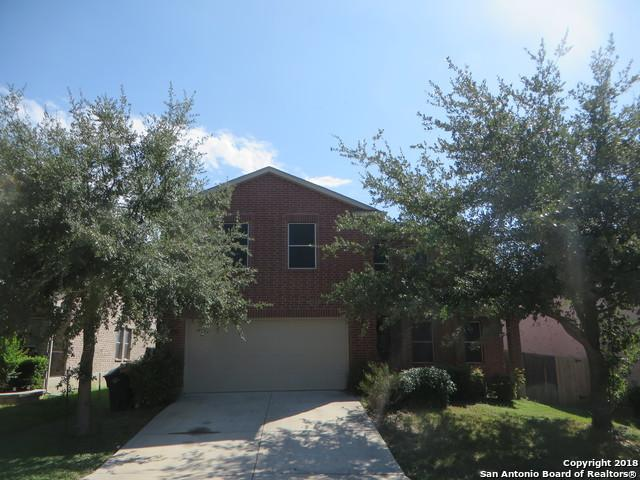 5422 Dannelly Fld, San Antonio, TX 78227 (MLS #1331573) :: Alexis Weigand Real Estate Group