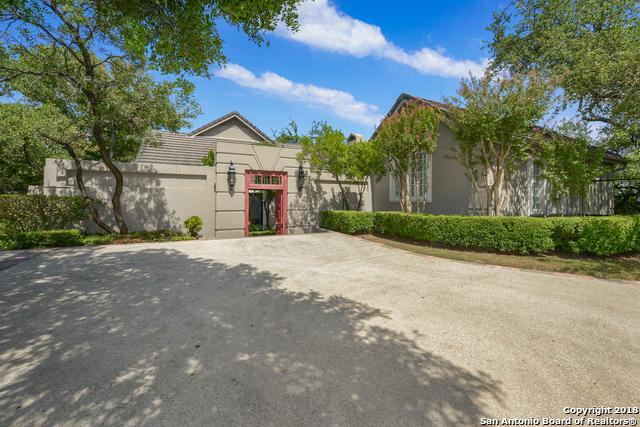 19602 La Sierra Blvd, San Antonio, TX 78256 (MLS #1331623) :: Alexis Weigand Real Estate Group