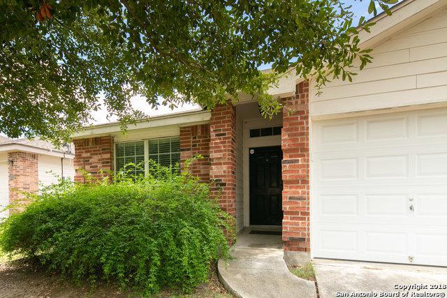 224 San Saba, New Braunfels, TX 78130 (MLS #1331875) :: Alexis Weigand Real Estate Group