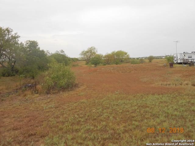 2030 Schwab Rd, Marion, TX 78124 (MLS #1332117) :: Alexis Weigand Real Estate Group