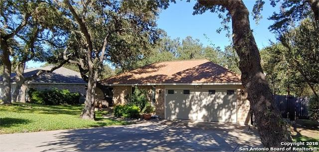 7927 Creek Trail St, San Antonio, TX 78254 (MLS #1332122) :: Exquisite Properties, LLC