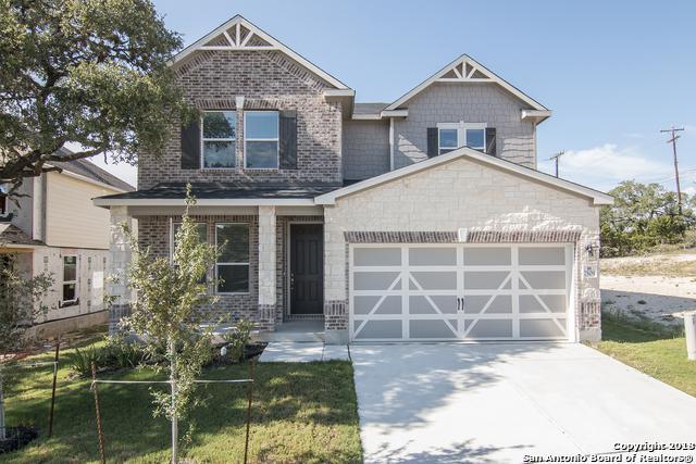 7509 San Mirienda, Boerne, TX 78006 (MLS #1332152) :: The Castillo Group