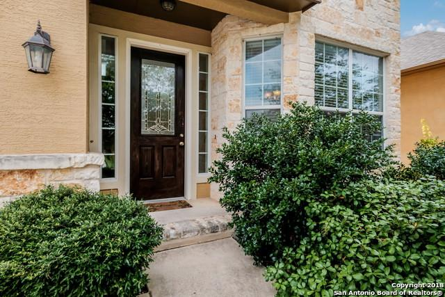 10435 Avalon Ridge, San Antonio, TX 78240 (MLS #1332182) :: Tom White Group