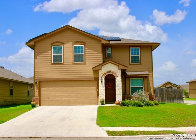 10211 Del Lago Ct, San Antonio, TX 78245 (MLS #1332209) :: Exquisite Properties, LLC