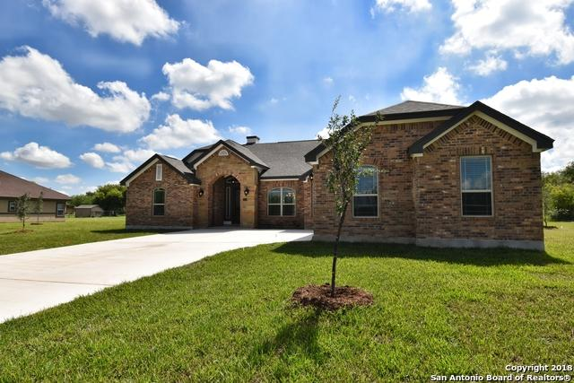 14618 Santa Gertrudis St, San Antonio, TX 78217 (MLS #1332233) :: Alexis Weigand Real Estate Group