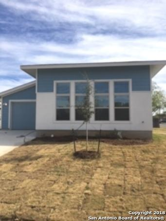 1002 NW 27TH ST, San Antonio, TX 78228 (MLS #1332734) :: Alexis Weigand Real Estate Group
