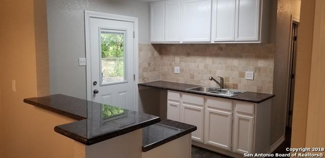 2062 Springvale Dr, San Antonio, TX 78227 (MLS #1332757) :: Alexis Weigand Real Estate Group
