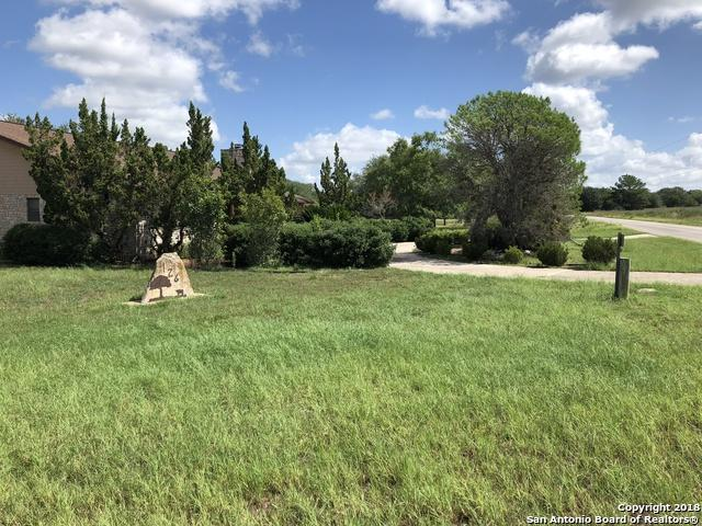 126 Tierra Circle, Floresville, TX 78114 (MLS #1332906) :: Ultimate Real Estate Services