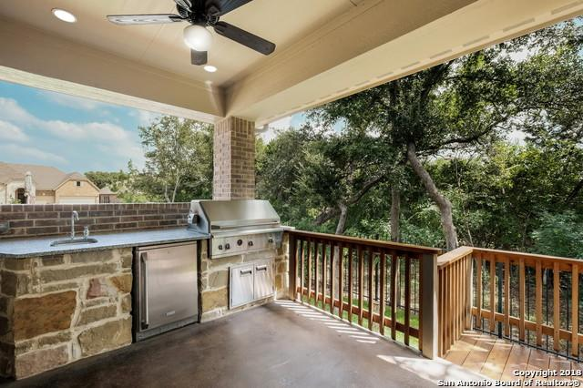 10406 Palmera, Helotes, TX 78023 (MLS #1332951) :: Alexis Weigand Real Estate Group