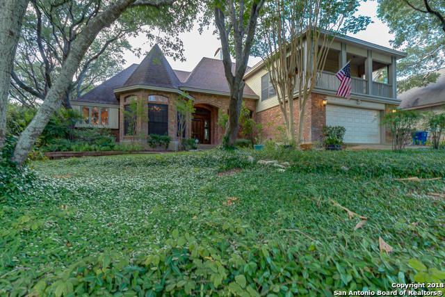 6819 Brave Way, San Antonio, TX 78256 (MLS #1333057) :: Magnolia Realty