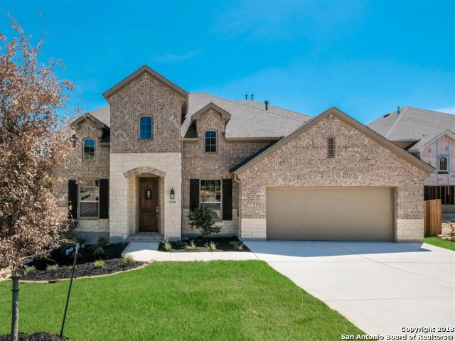25506 River Ledge, San Antonio, TX 78255 (MLS #1333146) :: Alexis Weigand Real Estate Group