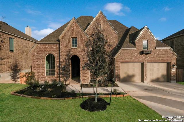 25456 River Ledge, San Antonio, TX 78255 (MLS #1333147) :: Exquisite Properties, LLC
