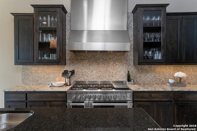 8419 Pico De Aguila, San Antonio, TX 78255 (MLS #1333423) :: Alexis Weigand Real Estate Group