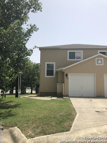 3202 Eisenhauer Rd #1102, San Antonio, TX 78209 (MLS #1333572) :: Tami Price Properties Group