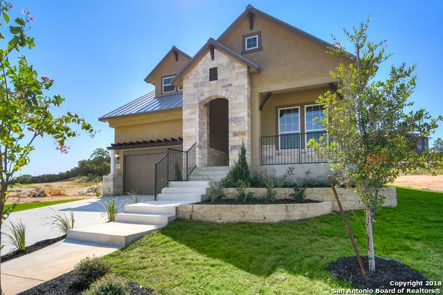 6918 Bella Verso, San Antonio, TX 78256 (MLS #1333639) :: Alexis Weigand Real Estate Group