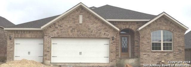 559 Singing Creek, Spring Branch, TX 78070 (MLS #1333740) :: Exquisite Properties, LLC