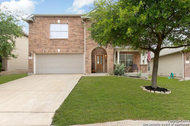 8123 Academic Post, San Antonio, TX 78250 (MLS #1333843) :: Exquisite Properties, LLC