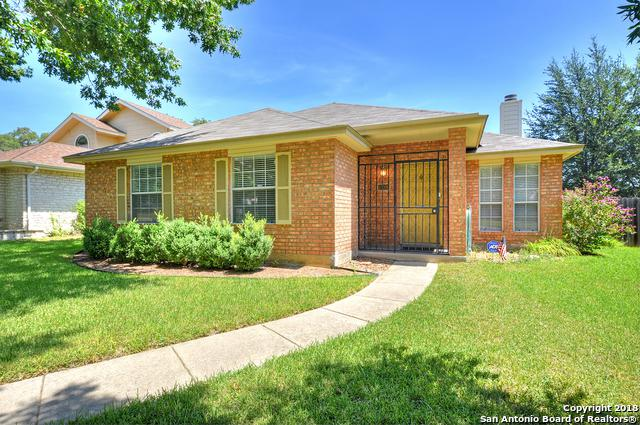 10006 Tezel Rd, San Antonio, TX 78254 (MLS #1333940) :: Exquisite Properties, LLC