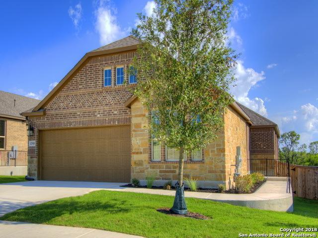 12918 Waggoner Ranch, San Antonio, TX 78245 (MLS #1334120) :: Alexis Weigand Real Estate Group