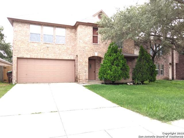 11732 Paddlebrook, San Antonio, TX 78253 (MLS #1334213) :: Exquisite Properties, LLC