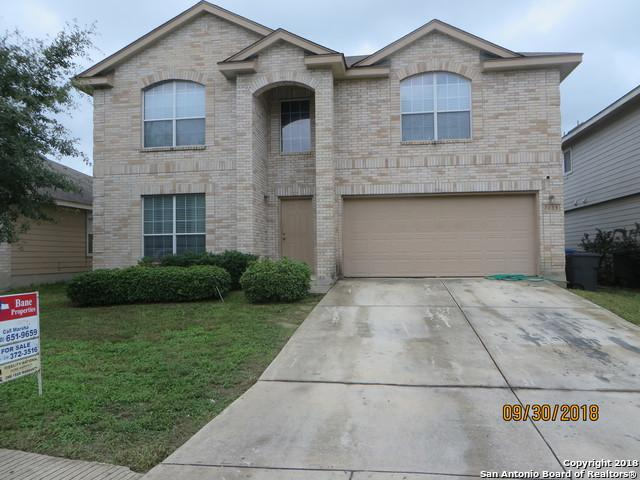 7435 Tranquillo Way, San Antonio, TX 78266 (MLS #1334316) :: Magnolia Realty