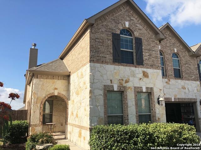 25902 Kidneywood, San Antonio, TX 78261 (MLS #1334466) :: Alexis Weigand Real Estate Group
