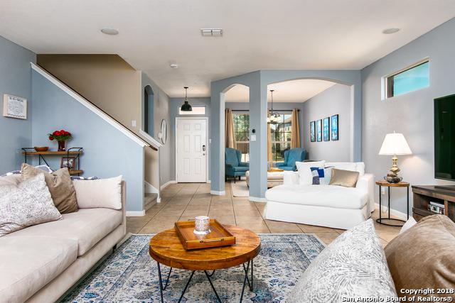 8814 Padie Summit, San Antonio, TX 78251 (MLS #1334485) :: Alexis Weigand Real Estate Group