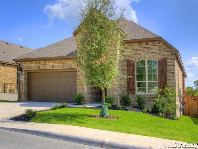 12922 Waggoner Ranch, San Antonio, TX 78245 (MLS #1334625) :: Alexis Weigand Real Estate Group