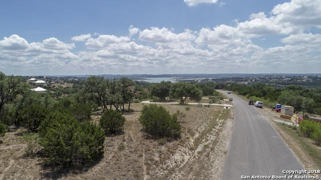 238 Charon Pt, Spring Branch, TX 78070 (MLS #1334667) :: Alexis Weigand Real Estate Group