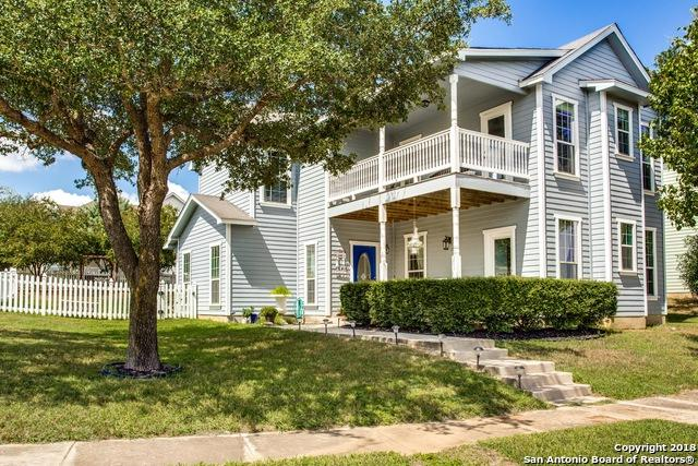 101 Lark Hill Rd, Floresville, TX 78114 (MLS #1334796) :: Alexis Weigand Real Estate Group