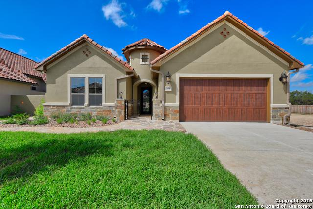 519 Talmadge Lane, San Antonio, TX 78249 (MLS #1334933) :: Exquisite Properties, LLC