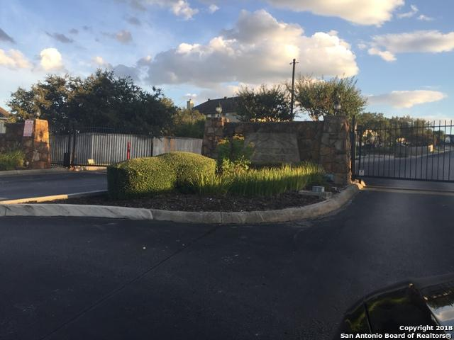 23447 Seven Winds, San Antonio, TX 78258 (MLS #1334966) :: Magnolia Realty