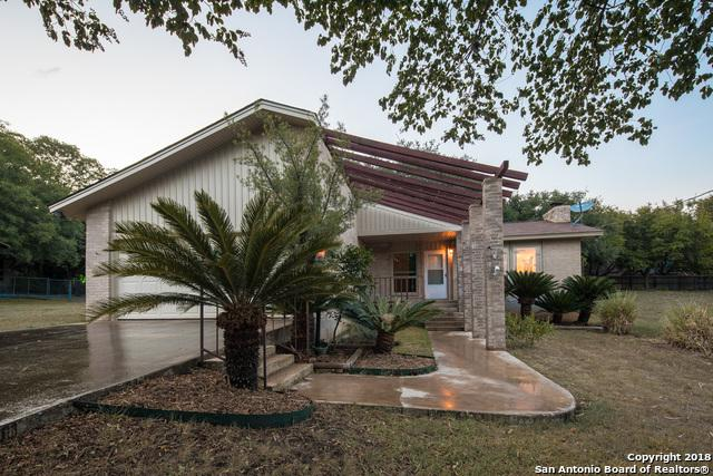 679 Irene Dr, Canyon Lake, TX 78133 (MLS #1334978) :: Alexis Weigand Real Estate Group