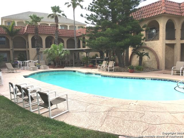 14921 Windward Dr #209, Corpus Christi, TX 78418 (MLS #1335017) :: Alexis Weigand Real Estate Group