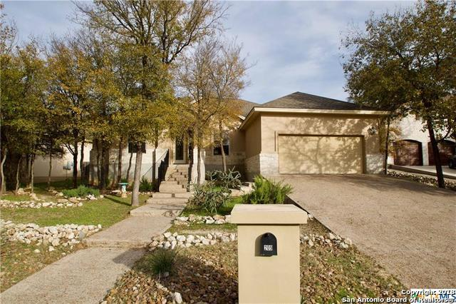 209 Sierra Ridge Dr, San Marcos, TX 78666 (MLS #1335169) :: Alexis Weigand Real Estate Group