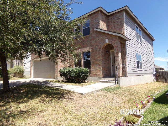 1418 Hunters Plane, San Antonio, TX 78245 (MLS #1335193) :: Exquisite Properties, LLC