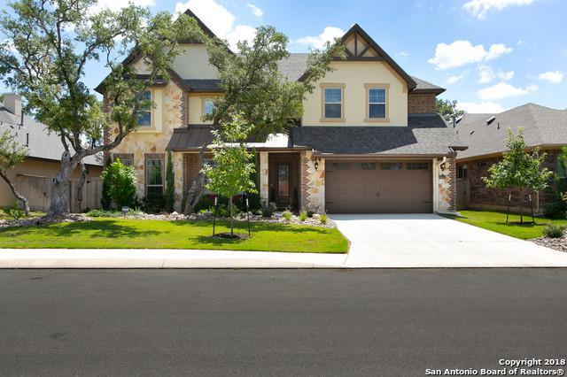 3610 Belle Strait, San Antonio, TX 78257 (MLS #1335411) :: ForSaleSanAntonioHomes.com