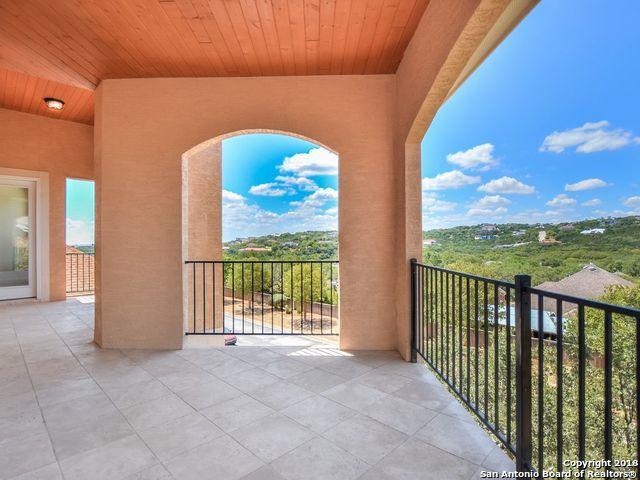 23438 Canyon Bridge, San Antonio, TX 78258 (MLS #1335459) :: Magnolia Realty