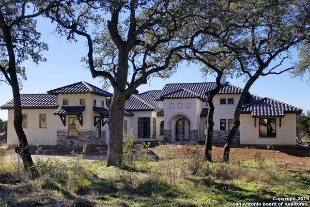 219 Wellesley Landing, San Antonio, TX 78231 (MLS #1335645) :: Exquisite Properties, LLC
