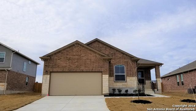 2212 New Castle, New Braunfels, TX 78130 (MLS #1335700) :: Exquisite Properties, LLC
