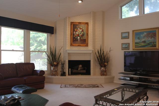 6 Chagford Ct, San Antonio, TX 78218 (MLS #1335904) :: Magnolia Realty