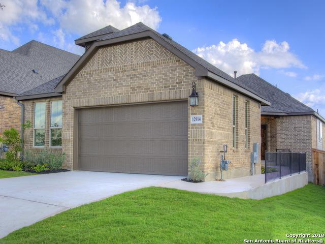 12914 Waggoner Ranch, San Antonio, TX 78245 (MLS #1335944) :: Alexis Weigand Real Estate Group